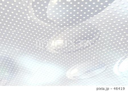 メッシュで覆われた天空 メッシュで覆われた天空 次のページ    CG 画像 オーラ 背景の写真
