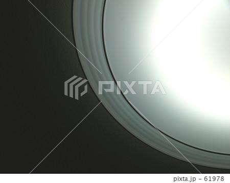 丸型蛍光灯