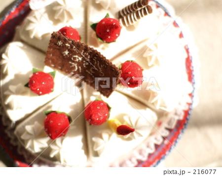 手工制作 蛋糕 生日-图片素材