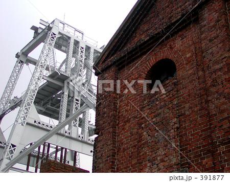 三井三池炭鉱の画像 p1_1