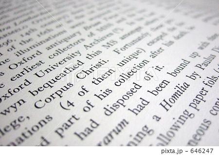 写真素材: 英文◆著作権切れ本/著作権フリー本◆