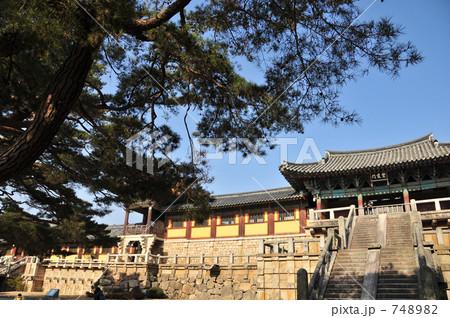 仏国寺の画像 p1_20