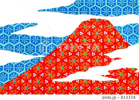 赤富士の画像 p1_20