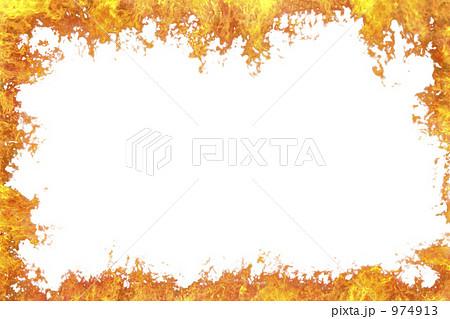 炎の画像 p1_36