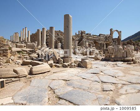 エフェソスの画像 p1_10