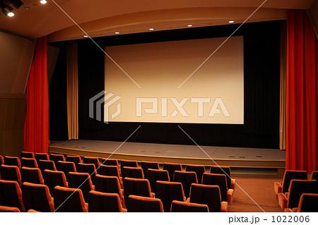 映画館の画像 p1_10