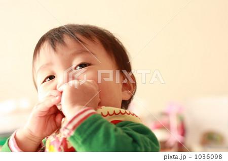 手笛 - 写真素材. »サムネイル表示に戻す. カンプデータ 手笛の写真