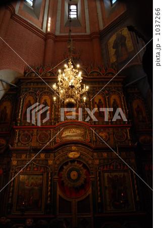 聖ワシリイ大聖堂の画像 p1_9