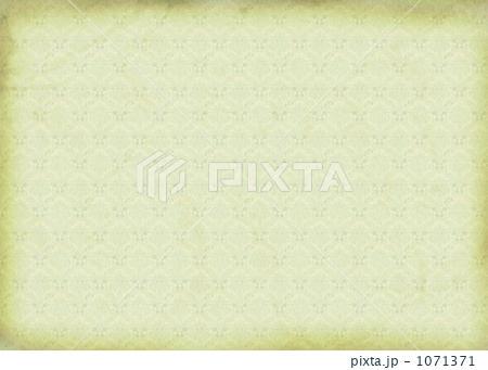古い紙 1071371  古い紙 画質確認    古い紙のイラスト素材 [1071371]