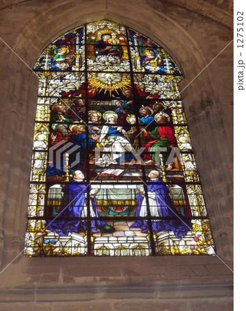 セビリア大聖堂の画像 p1_21