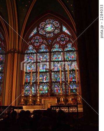 ノートルダム大聖堂 (パリ)の画像 p1_40