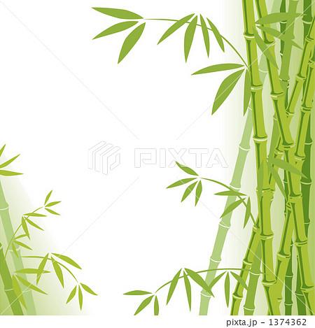 竹の画像 p1_36