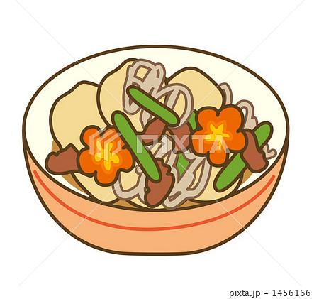 肉じゃがの画像 p1_17