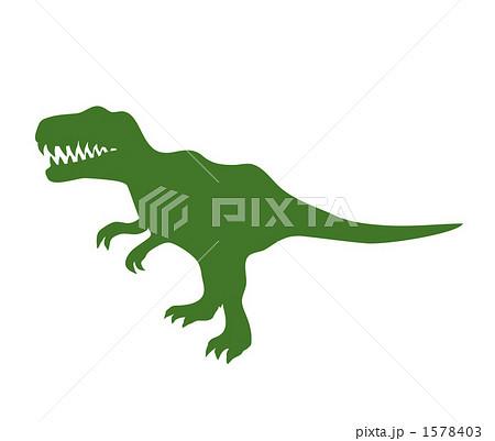 ティラノサウルスの画像 p1_15