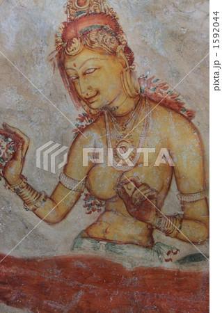 シーギリヤの画像 p1_3