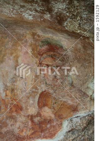 シーギリヤの画像 p1_29
