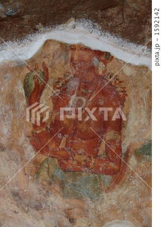 シーギリヤの画像 p1_2