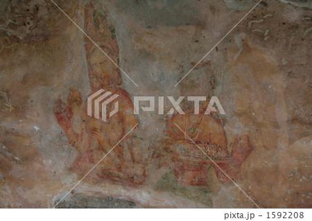 シーギリヤの画像 p1_4