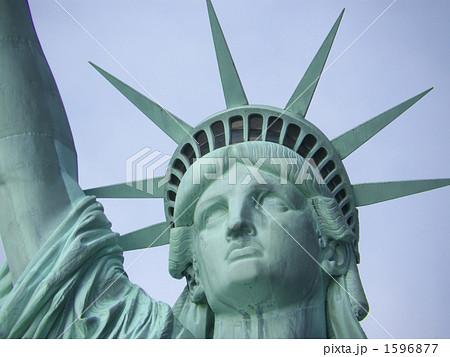 自由の女神像 (ニューヨーク)の画像 p1_6