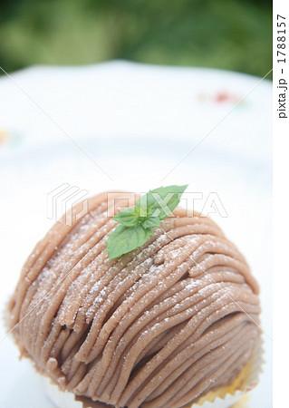 照片: 甜品 糖果 西式甜点图片