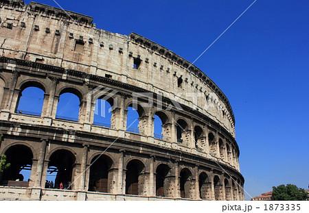 コロッセオの画像 p1_1