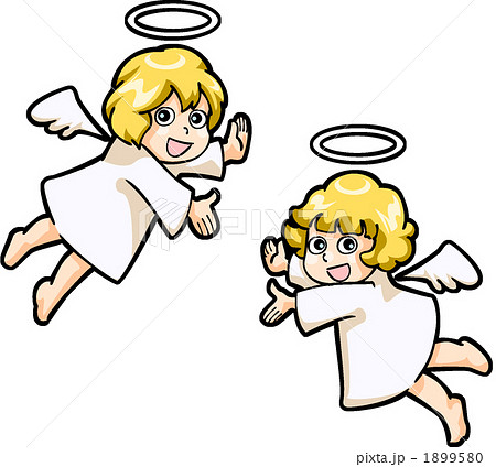 天使の画像 p1_31