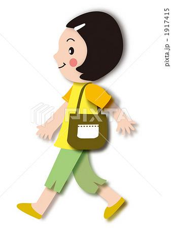 人物 女の人 女性のイラスト  サムネイル表示に戻す  人物 女の人 女性のイラスト素材 [19