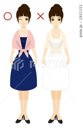 ドレスの画像 p1_35