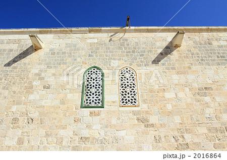 アル=アクサー・モスクの画像 p1_29