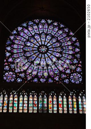 ノートルダム大聖堂 (パリ)の画像 p1_18