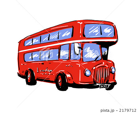 Bus Drawing Images Stock Photos amp Vectors  Shutterstock