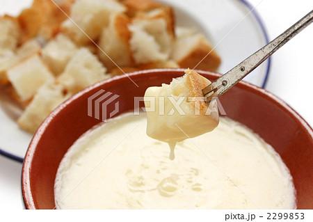 チーズフォンデュ 2299853 チーズフォンデュの写真素材 [2299853] - PIXTA
