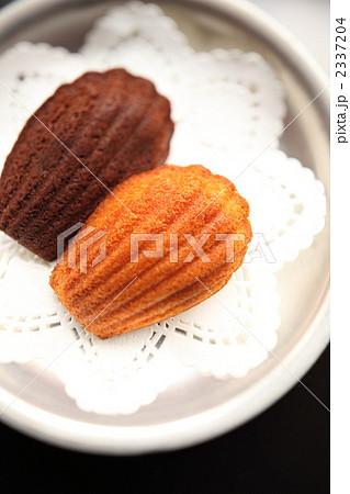 照片: 甜食 糖果 西式甜点图片
