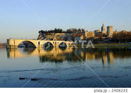 サン・ベネゼ橋の画像 p1_7