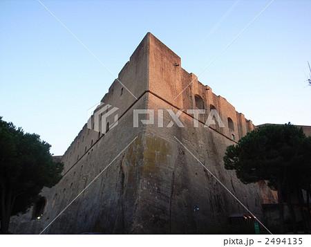バチカン宮殿の画像 p1_39