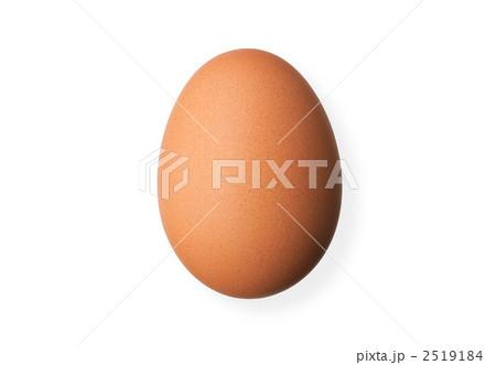鶏卵の画像 p1_18