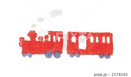 汽車 2578293 汽車のイラスト素材 [2578293] - PIXTA