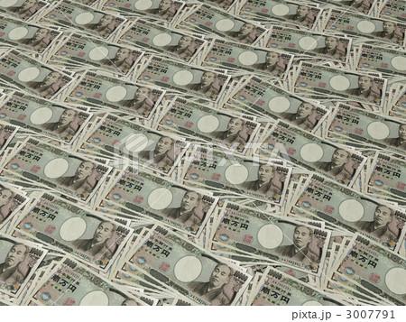 一万円 紙幣 お札 日本円 3007791  一万円 紙幣 お札 日本円  サムネイル表示に戻す