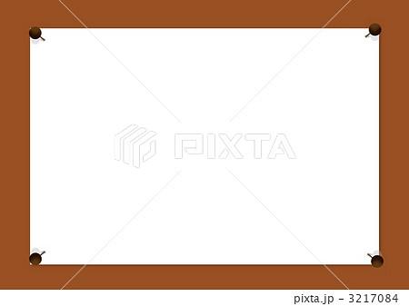 ... のイラスト素材 [3217084] - PIXTA