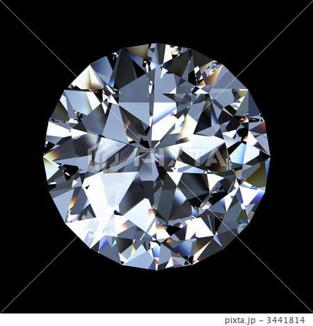 ダイヤモンド (お笑いコンビ)の画像 p1_30