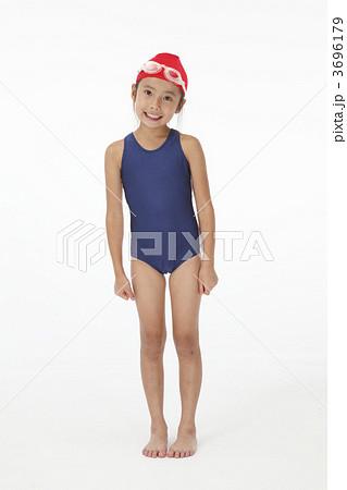 linuxaudiouser LAU kids naked pre teen young
