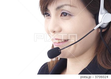 主婦のパート 3706024  主婦のパート 画質確認   主婦のパートの写真素材 [37060
