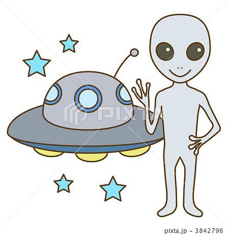 宇宙人の画像 p1_35