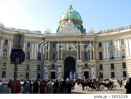 ウィーン歴史地区の画像 p1_8