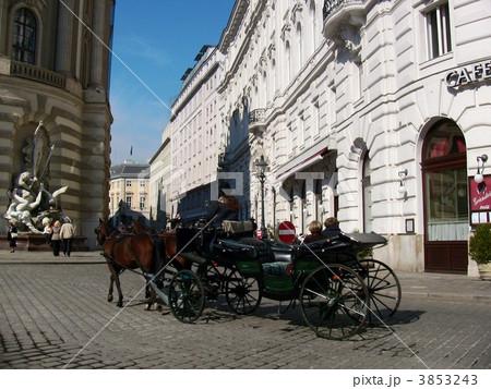 ウィーン歴史地区の画像 p1_10