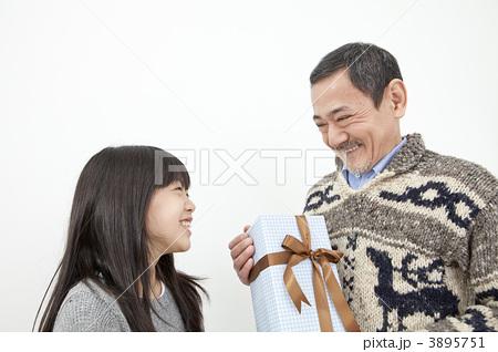 祖父・おじいちゃんに!絶対に喜んでくれる誕生日 …