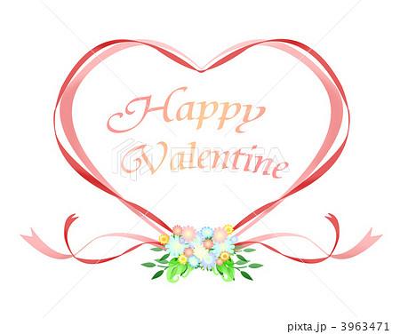 バレンタインの画像 p1_18
