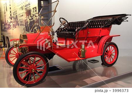 フォード・モデルTの画像 p1_6