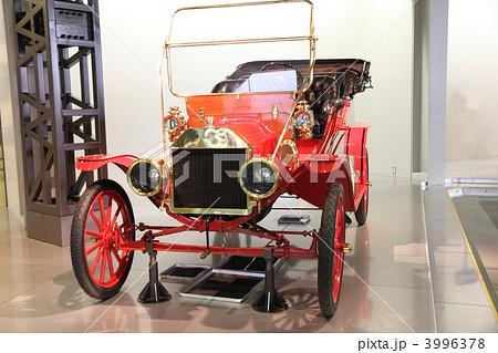 フォード・モデルTの画像 p1_8
