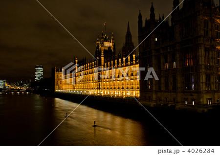 ウェストミンスター宮殿の画像 p1_14